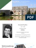 Fernand Pouillon Präsentation.pdf