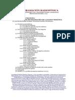 La_radio_especializada_tecnicas_de_progr (1).pdf