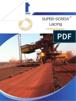 britrac superscrew.pdf