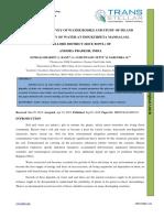 11.IJEEFUSAUG201911.pdf