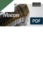 MACON.pdf