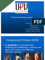 Protesis Eess Final