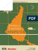 AMERICA LATINA EN DISPUTA.pdf
