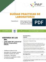 BPL en Colombia Res3619