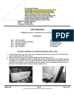 Speaker 3 77KICK11AB Fornt Door Replaced by 82214735).pdf