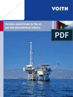 229_e_cr271_en_variable-speed-drives-oil-and-gas.pdf