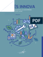 AVILES INNOVA 2018-2021 WEB.pdf