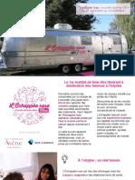 TOUT LE MONDE CONTRE LE CANCER- DP ER 2019_compressed