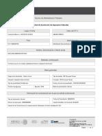 AcuseDyC_DC111900033740.pdf