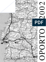 Oporto 2002