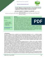 39-JMES-1447-Castro Rios.pdf