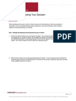 worksheet_for_testing_your_decision.docx