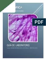 Guia de lab Morfo General 2019 1.pdf