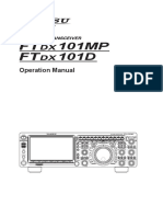 FTDX101MP_D_OM_ENG_EH068H211_1907S-ES