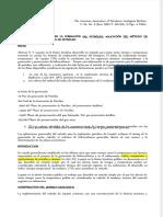 dokumen.tips_metodo-de-lopatin-traduccion.pdf