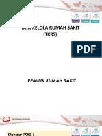 instrumen-tkrs-snars-44.pdf