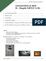 225150746-tp-sofrel-pdf.pdf