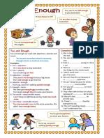 esercizi-too-enough.pdf
