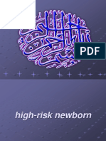 high-risk-newborn-and-family.ppt
