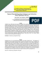 tinjauan filogenetik kupu2.pdf