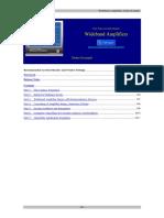0-387-28340-4WBA_demo.pdf