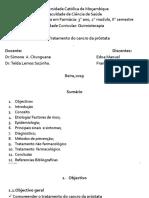 FC TAA Cancer Da Prostata