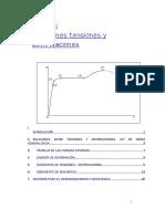 04Tema4 RelacionTensionesDeformacionesV1 1 1