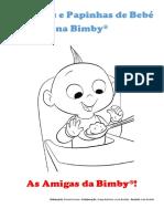 Sopinhas-e-papinhas-de-bebé-na-Bimby.pdf