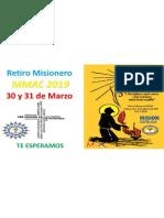 Imagen1_caratula Mmac Retiro Misionero