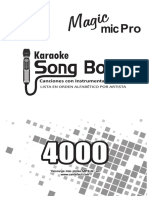 Song Book Magic Mic 4K Español.pdf
