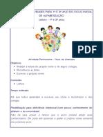 atividadesregina12anopip-110315143030-phpapp01.pdf