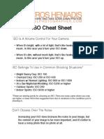 SHP-ISO-Cheat-Sheet.pdf