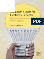 Consumers-Guide-for-Electricity-Services.pdf