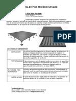 FS-800-FICHA-TECNICA.pdf