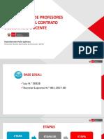 Contratacion Docente_Paola Peche