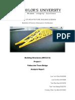 report-truss-bridge-160716155917.pdf
