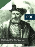 Primeira Edição