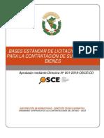 Bases_Estandar_de_Licitacion_Publica_N_0052019 MEDICINAS  POLICIA NACIONAL DEL PERU-convertido.docx