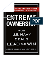 extreme ownership.pdf
