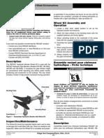 Hydrauilic Bender Wheel Kit Instructions.pdf