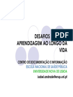 Isabel Andrade