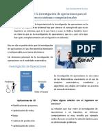 Importancia de la investigación de operaciones Barreto.docx