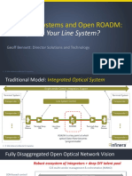 tnc18_slides_5___2018-04_-Infinera_-OpenLineSystemAndOpenROADM_04 (2)