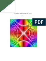 complex-analysis.pdf