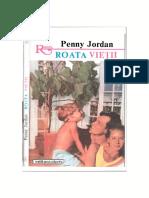 Penny Jordan roata-vietii.pdf