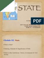 State.ppt.pdf