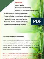 HR planing 01.pptx
