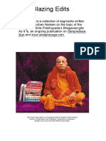 blazing-edits-1-01.pdf