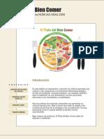 3 Manual Identidad Plato Bien Comer