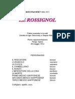 Le_Rossignol.pdf